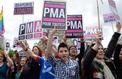 PMA pour toutes: les associations craignent d'être écartées du débat