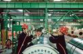 Bruxelles muscle son arsenal contre le dumping chinois