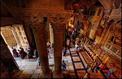De Bethléem à Jérusalem, dans le berceau du christianisme