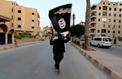 Le djihadisme mis à nu