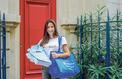 Avec l'appli Cowash, Unilever se lance dans le pressing collaboratif