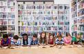 Le libre choix des livres scolaires, une tradition en France