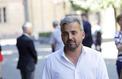 Chômage: l'insoumis Alexis Corbière pris en flagrant délit (délire) de désinformation