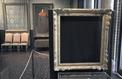 Plus que quelques heures pour décrocher les 10millions de dollars offerts pour des tableaux volés