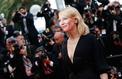 Cate Blanchett, actrice «engagée», présidera le 71e Festival de Cannes
