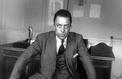 Camus, Braille, Joffre : nos archives de la semaine sur Instagram