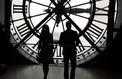 À l'heure des bilans, les musées parisiens enregistrent de bonnes fréquentations en 2017