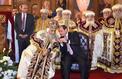 Égypte: Noël sous tension pour les coptes