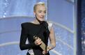 Golden Globes: Saoirse Ronan, «la nouvelle Cate Blanchett»