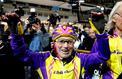 Robert Marchand, le cycliste indestructible, raccroche à 106 ans