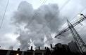 Les industriels partagés face aux mesures anti-CO2 de Bruxelles