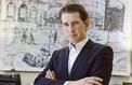 Sebastian Kurz: «L'Autriche peut créer des ponts au sein de l'Europe»