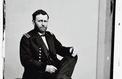 Ulysses S. Grant, de Vincent Bernard : l'énigmatique général Grant