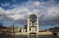 Fraude fiscale: une mission sur le «verrou de Bercy»