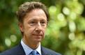 Stéphane Bern: Monsieur Patrimoine reconnaît «avoir été trop naïf»