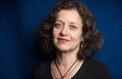 Elisabeth Lévy : «Depuis des mois, on nous embrigade dans un collectif appelé les femmes»