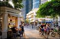 Tel-Aviv : sur les traces du Bauhaus