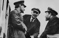 14 janvier 1918, Lénine et Trotski répudient les Emprunts russes émis par le Tsar