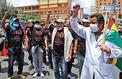 Bolivie: Evo Morales face à la pression de la rue