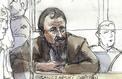 Agression de Vendin-le-Vieil: le détenu islamiste mis en examen