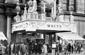 Haute couture, années 50 (épisode 2): le marché international et la copie