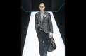 Fashion Week de Milan: tant qu'il y aura des hommes