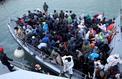 Migrants : la justice est-elle compétente face aux mauvais traitements subis en Italie ?