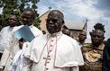 À Kinshasa, l'Église se mue en force d'opposition