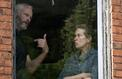 3 Billboards: Martin McDonagh ne tombe pas dans le panneau