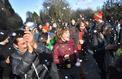 Notre-Dame-des-Landes : «Et toc», sur la ZAD les opposants laissent éclater leur joie