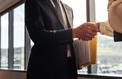Les acquisitions de PME repartent doucement