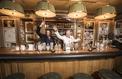Frédéric Beigbeder: «Un bon barman propose des cocktails sur-mesure»