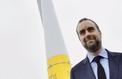 La France cherche à redonner du souffle aux éoliennes