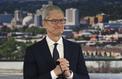 Apple cherche une sortie à sa crise des batteries