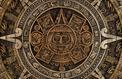Une salmonelle aurait décimé les Aztèques au XVIe siècle