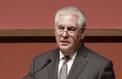 Syrie : Washington précise ses ambitions et mécontente Ankara