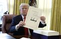 L'éditorial du Figaro Magazine: «Trump est-il si fou?»