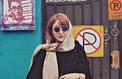 Reihane Taravati : «Beaucoup d'Iraniens ont peur que leur pays devienne une nouvelle Syrie»