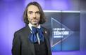 Cédric Villani: «L'Europe peut relever le défi de l'intelligence artificielle»