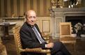 Jean-Yves Le Drian au Figaro : «La France mène une diplomatie sans trompe-l'œil»