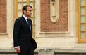 Macron organise à Versailles un «sommet de l'attractivité»
