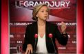 Valérie Pécresse : «Je ne suis pas macroniste»