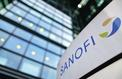 Sanofi renforce son potentiel d'innovation