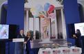 Jeff Koons : pourquoi ils ne veulent pas voir pousser son bouquet de tulipes à Paris