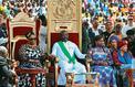 Au Liberia, l'espoir du changement avec Mister George