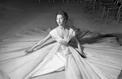 Haute-couture, années 50 (épisode 6): les dessous du business