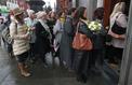 Dolores O'Riordan: des milliers de fans lui rendent hommage avant son enterrement mardi