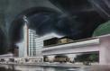 Exposition universelle : l'Association Grand Paris fustige le recul du gouvernement