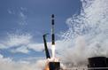 Lancement spatial réussi pour une start-up en Nouvelle Zélande