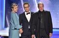 3 billboards - Les Panneaux de la vengeance cimente son statut de favori aux Oscars